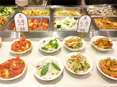 智能餐厅管理系统